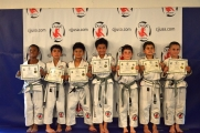 <h5>Caique Jiu Jitsu Academy - Gracie Brazilian Jiu Jitsu Martial arts</h5><p>Caique Jiu Jitsu Academy Gracie Brazilian Jiu Jitsu Martial Arts  In house tournament for kids </p>