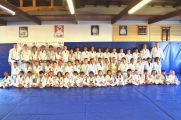<h5>Caique Jiu Jitsu Academy - Gracie Brazilian Jiu Jitsu Martial arts</h5><p>EnteCaique Jiu Jitsu Academy Gracie Brazilian Jiu Jitsu Martial Arts  In house tournament for kids r your Description </p>