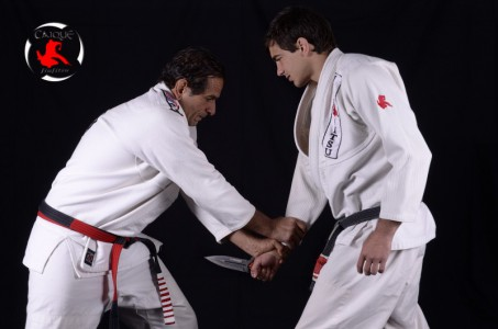 "alt=""Master Caique at the Caique Jiu Jitsu Academy of Martial Arts"""
