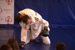 "alt=""Gracie Brazilian Jiu Jitsu Martial Arts In house tournament for kids"""
