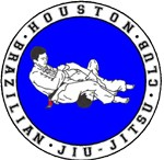 Houston Bjj Caique Affiliated school