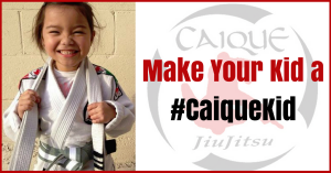 #CaiqueKids get up to $200 off when you sign up this month.